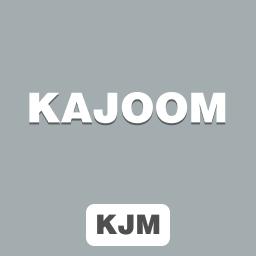 KJM Plugin Générique Icon_256x256